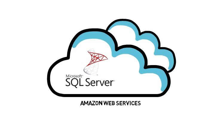 AWS SQL Server