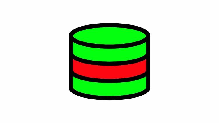 SQL For Beginners : Microsoft : Beginner To Expert